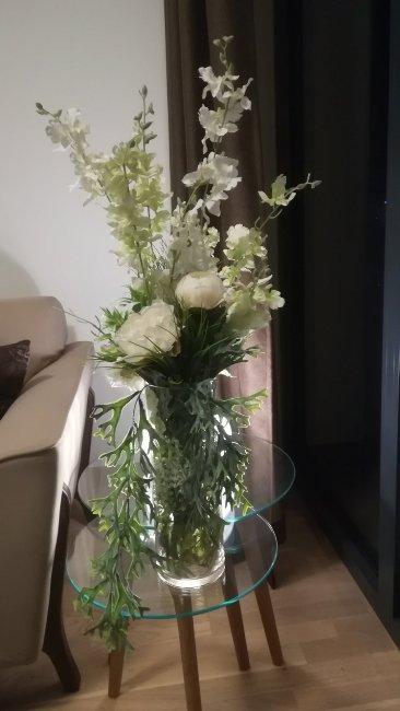 Veštačko cveće (18)