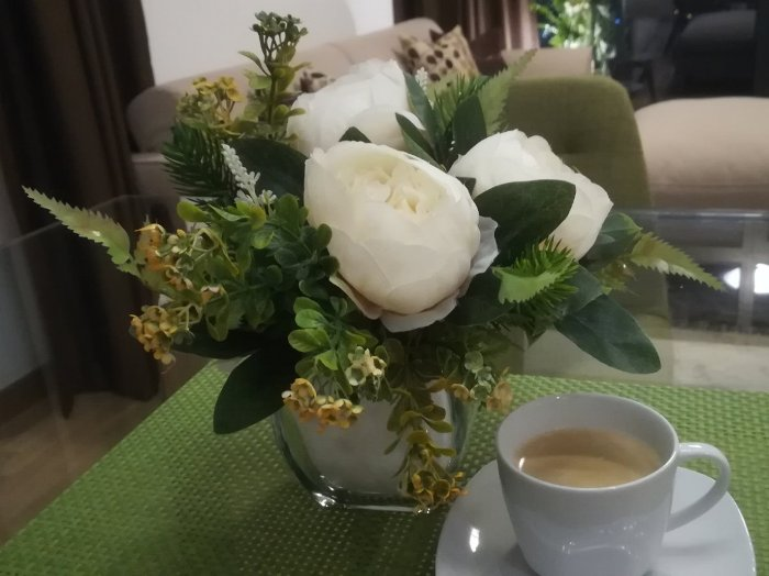 Veštačko cveće (19)