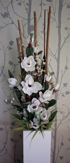 Veštačko cveće (4)