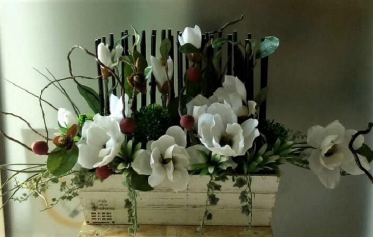 Veštačko cveće (5)