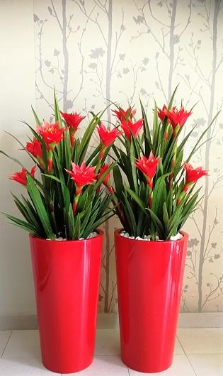 Veštačko cveće (7)
