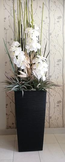 Veštačko cveće (8)