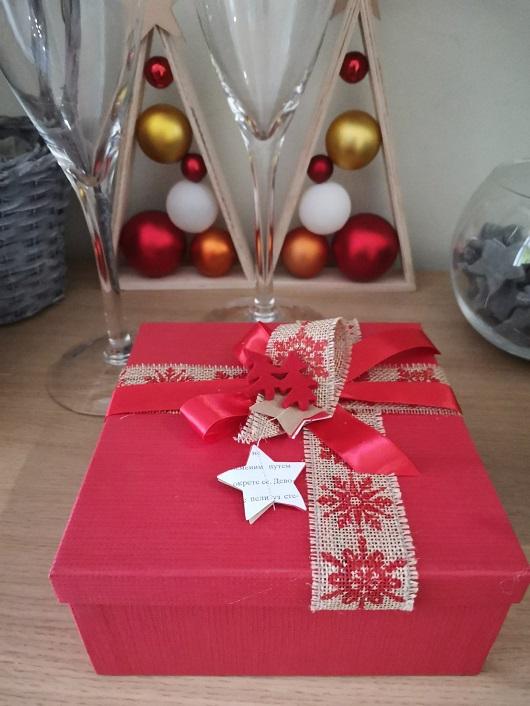 pakovanje poklona (1)