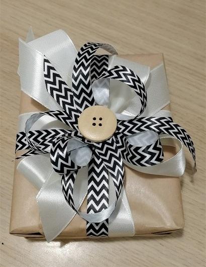 pakovanje poklona (13)