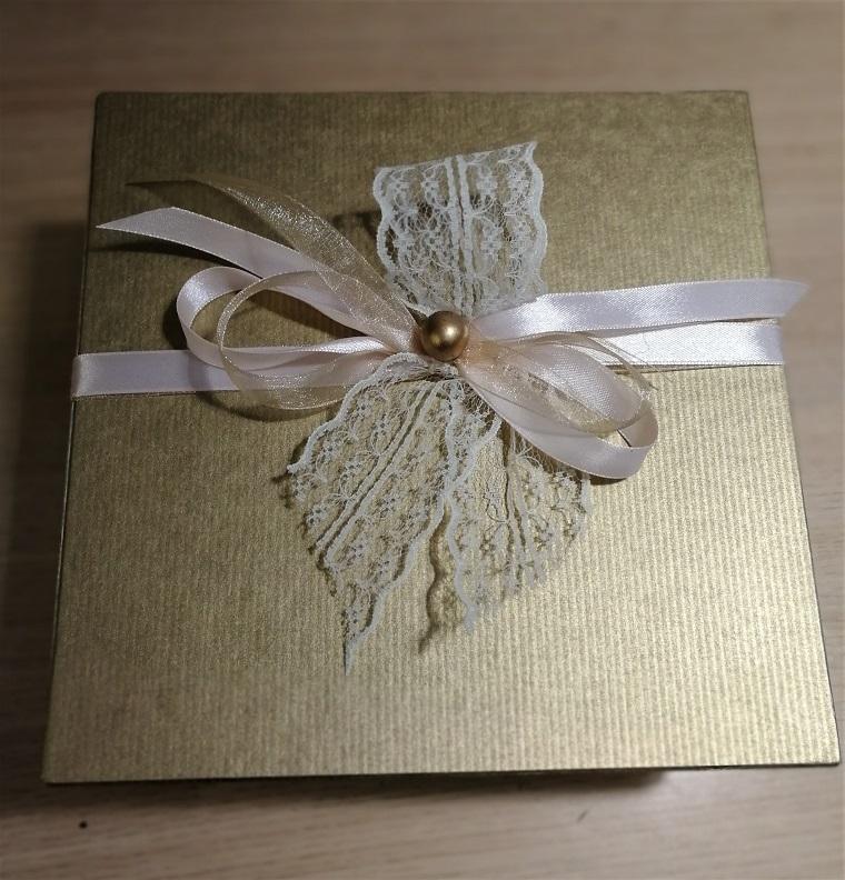 pakovanje poklona (14)