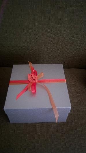 pakovanje poklona (2)