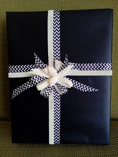 pakovanje poklona (27)
