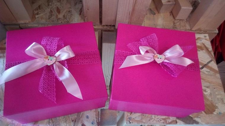 pakovanje poklona (4)