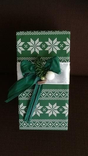 pakovanje poklona (7)