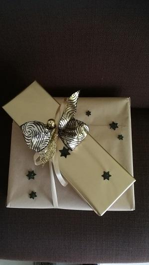 pakovanje poklona (8)