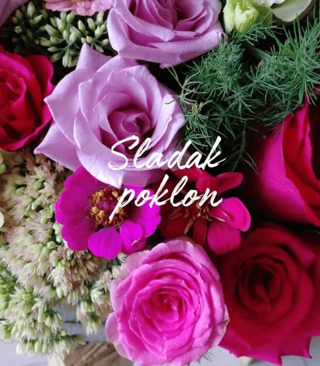 mala vrtna radionica mvr 3 organizacija vencanja sweet flower cvetni aranzmani svadbe ozelenjavanje