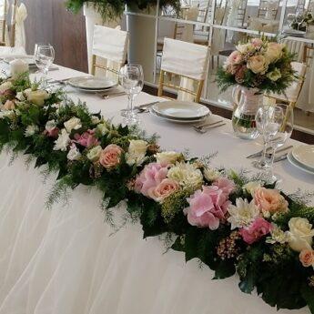 Svadbena dekoracija (44)