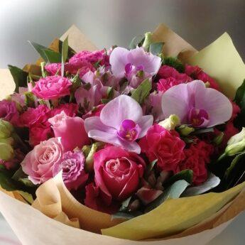Sveže cveće (32)
