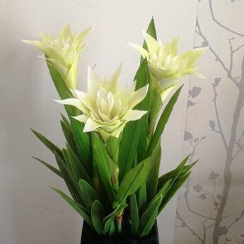 Veštačko cveće