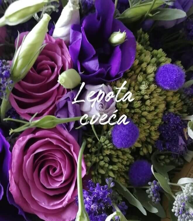 mala vrtna radionica mvr 2 organizacija vencanja sweet flower cvetni aranzmani svadbe ozelenjavanje
